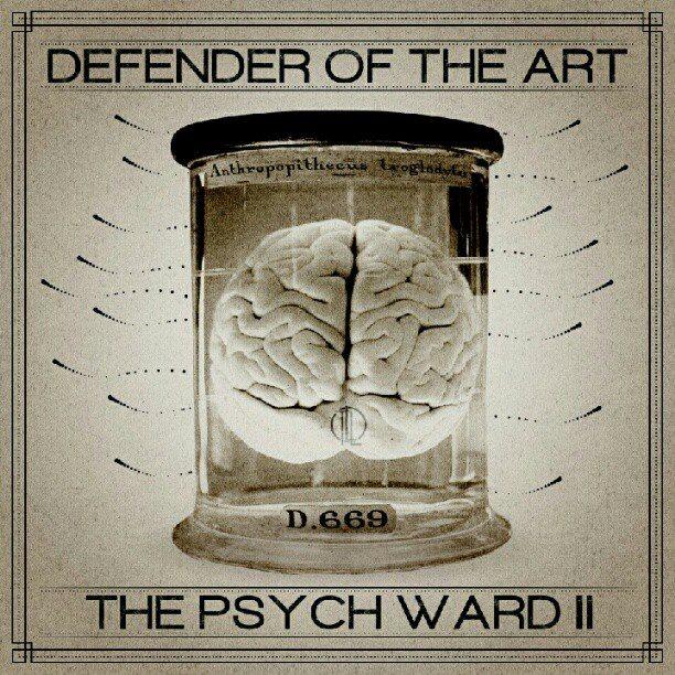 ThePsychWard2
