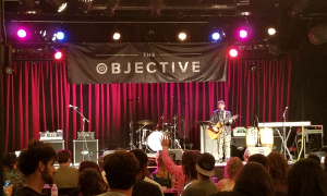 TheObjective16
