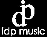 IDP Music